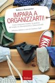 Impara a organizzarti!