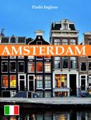 Amsterdam guida italiano