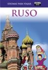 Ruso Idiomas Para Viajar
