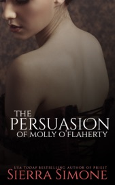 The Persuasion of Molly O'Flaherty PDF Download