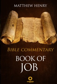 essays on the book of job The book of job has been praised but also neglected all at the same time its literary work is written in a poetry sense with a prose format and considered one of the greatest pieces of literature of all time the book of job is one of first book of five generally called the books of poetry, which.