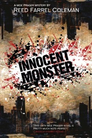 Innocent Monster PDF Download