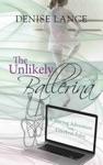 The Unlikely Ballerina