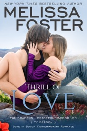 Thrill of Love PDF Download