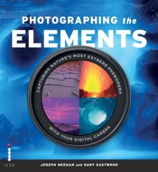 Download and Read Online Photographing the Elements