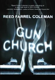Gun Church PDF Download