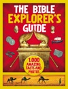 The Bible Explorers Guide