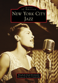New York City Jazz