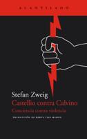 Castellio contra Calvino ebook Download