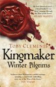Kingmaker: Winter Pilgrims