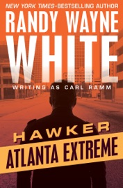 Atlanta Extreme PDF Download