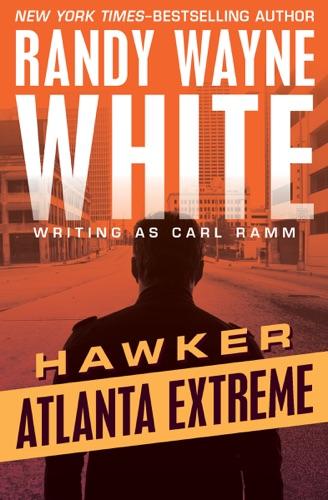 Randy Wayne White - Atlanta Extreme