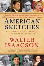 American Sketches PDF Download