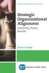 Strategic Organizational Alignment