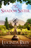 The Shadow Sister: Book 3
