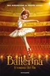 Ballerina La Storia