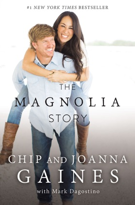 The Magnolia Story (with Bonus Content) image