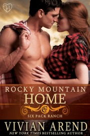 Rocky Mountain Home PDF Download
