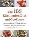 The IBS Elimination Diet And Cookbook
