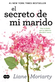 El secreto de mi marido PDF Download