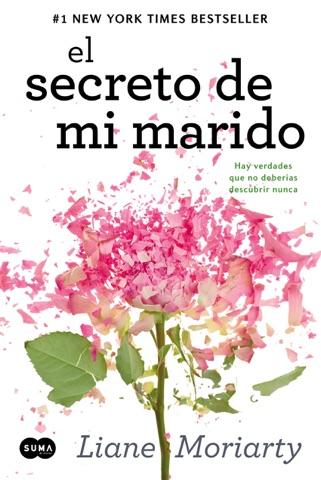 El secreto de mi marido PDF Download
