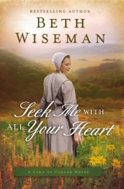 Seek Me with All Your Heart PDF Download