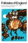 Folktales Of England