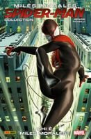 Miles Morales: Spider-Man Collection 1 (Marvel Collection) ebook Download