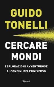 Cercare mondi Book Cover