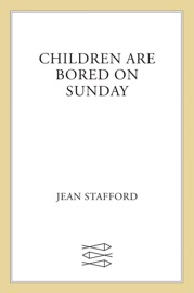 Children Are Bored on Sunday PDF Download