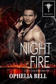Night Fire PDF Download