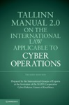 Tallinn Manual 20 On The International Law Applicable To Cyber Operations Second Edition