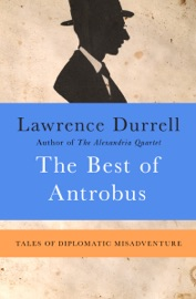 The Best of Antrobus PDF Download