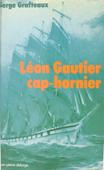 Léon Gautier, cap-hornier