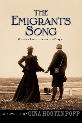 The Emigrant's Song E-Book Download
