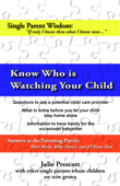 Child Care Tips: Know Who Is Watching Your Child