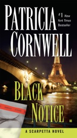 Black Notice PDF Download