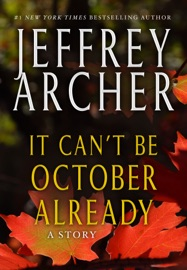 It Can't be October Already PDF Download