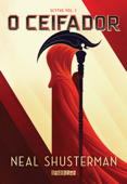 O ceifador Book Cover