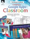 Creating A Google Apps Classroom The Educators Cookbook