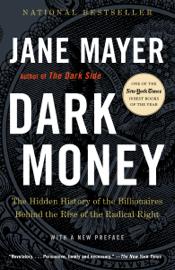 Dark Money PDF Download