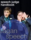 Eagan Speech Judge Handbook