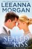 Leeanna Morgan - Sealed With a Kiss  artwork
