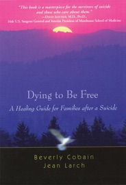 Dying To Be Free