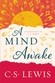 Download and Read Online A Mind Awake