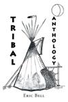 Tribal Anthology
