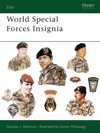 World Special Forces Insignia