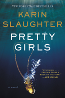 Pretty Girls ebook Download