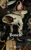 Hieronymus Bosch - Delphi Complete Works of Hieronymus Bosch (Illustrated) artwork