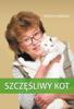 Dorota Sumińska - Szczęśliwy kot artwork